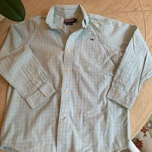 EUC Vineyard Vines Tucker shirt (6)